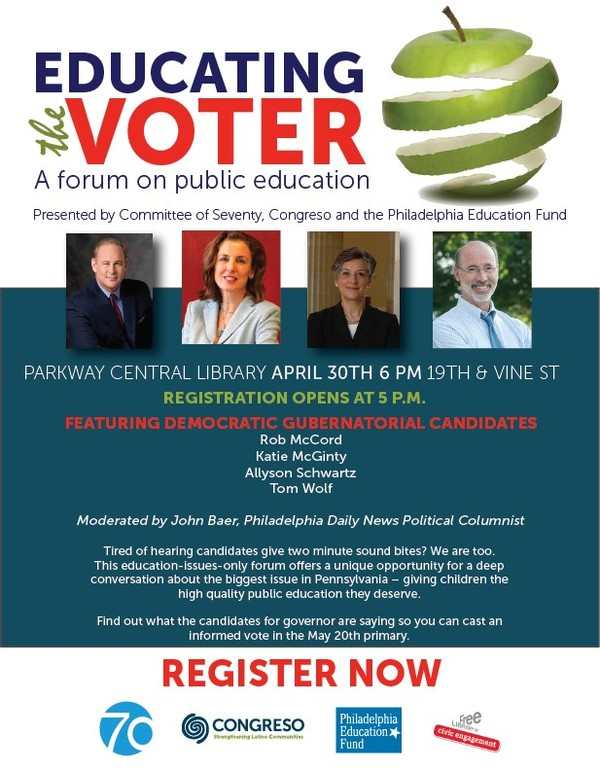 educating_voter_flyer