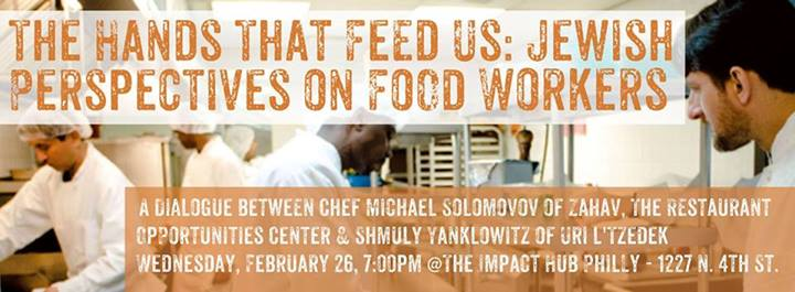 food_worker_flyer 2