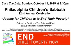 end_child_poverty