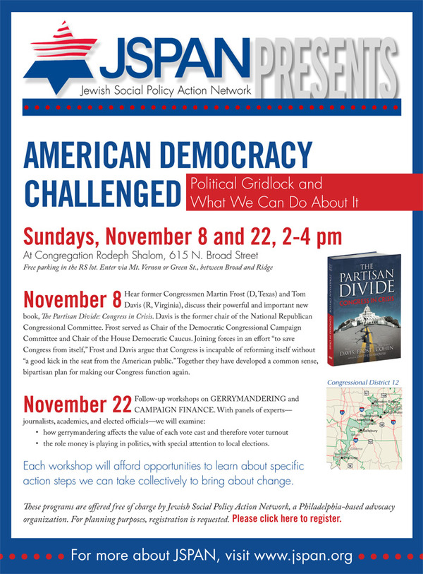 democracy_flyer_20151108
